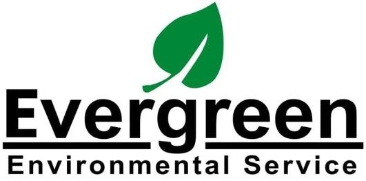 Evergreen Environmental Service